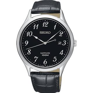 Seiko Discover More (SGEH77P1)