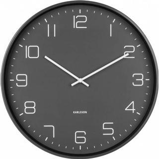 Karlsson Lofty 40cm Wall Clock