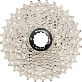 SunRace RS1 10-Speed 11-32T