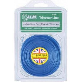 Alm Trimmer Line 1.5mm x 30m