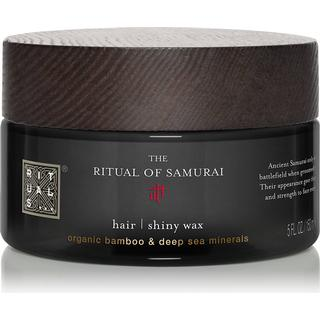 Rituals The Ritual Of Samurai Hair Wax 150ml