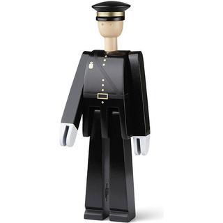 Kay Bojesen Police Officer 18.5cm Figurine
