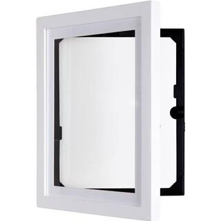 Dynamic Lil Davinci 37.5x30cm Photo frames