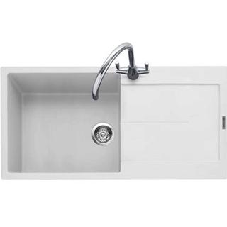 Caple Canis 100 (CAN100CW)