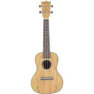 Chord Native Concert Maple