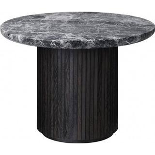 GUBI Moon 60cm Coffee Tables