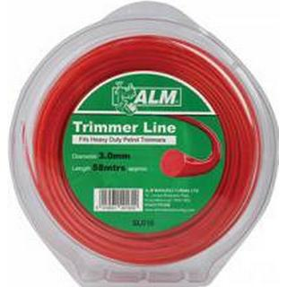 Alm Trimmer Line 3.0mm x 55m