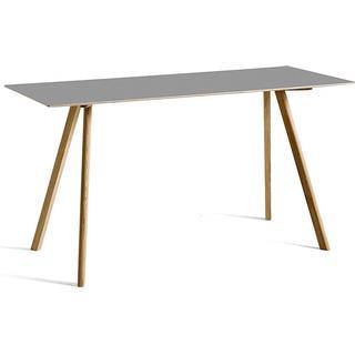 Hay CPH 30 200x80cm Dining Tables