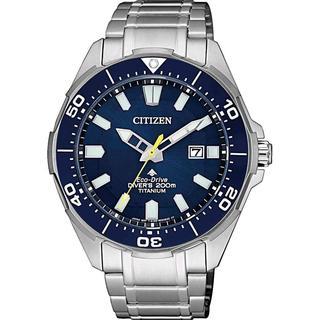 Citizen Promaster (BN0201-88L)