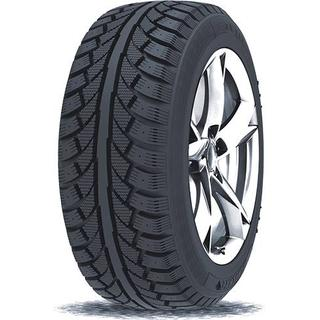 Goodride SW606 FrostExtreme 195/70 R14 91T TL