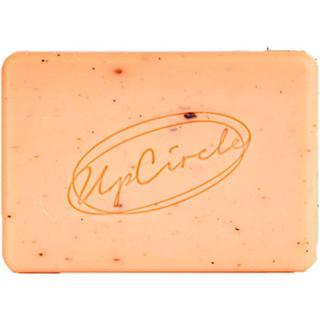UpCircle Chai Soap Bar Cinnamon & Ginger 100g