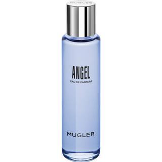 Thierry Mugler Angel EdP 100ml Refill