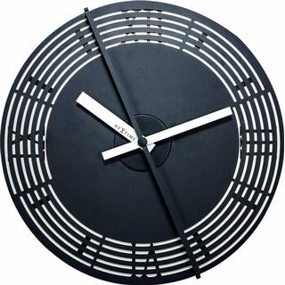 Nextime Motion Roman 30cm Wall clock