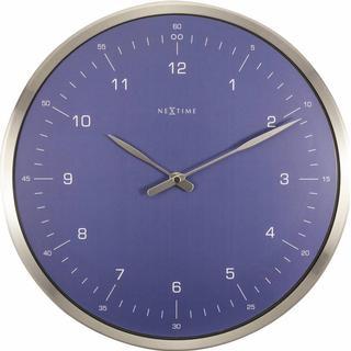 Nextime 60 Minutes 33cm Wall clock