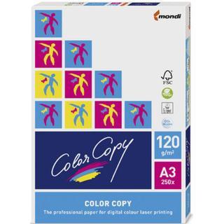 Mondi Color Copy 120g A3 250