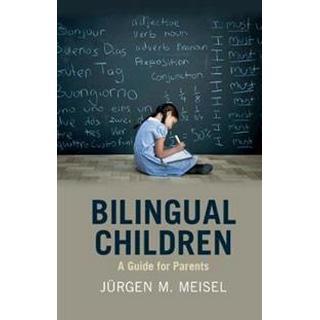 Bilingual Children (Paperback, 2019)