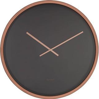 Zuiver Bandit 60cm Wall Clock
