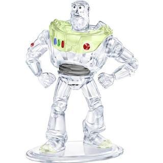 Swarovski Buzz Lightyear 10.1cm Figurine