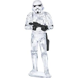 Swarovski Star Wars Stormtrooper 12cm Figurine