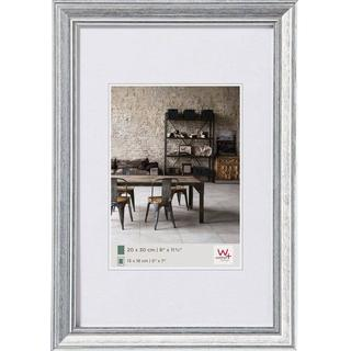 Walther Lounge 10x15cm Photo frames