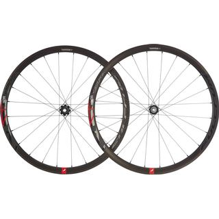 Fulcrum Racing 4 DB Wheel Set