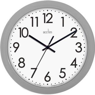 Acctim Abingdon 25.5cm Wall clock