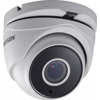 Hikvision DS-2CE56D8T-ITMF 2.8mm