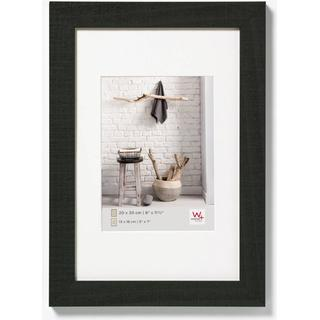 Walther Home 24x30cm Photo frames
