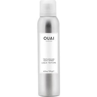 OUAI Texturizing Hair Spray 130g