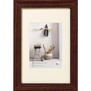 Walther Home 50x60cm Photo frames