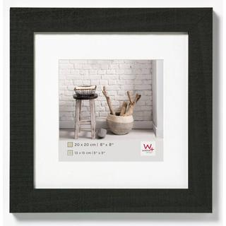 Walther Home 50x50cm Photo frames