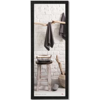 Walther Home 30x90cm Photo frames
