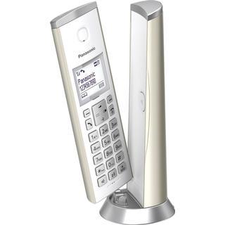 Panasonic KX-TGK220