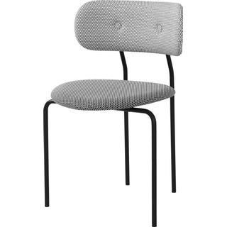 GUBI Coco Kitchen Chair