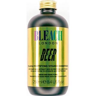 Bleach London Beer Conditioner 250ml