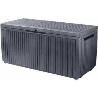Keter Springwood Cushion Box