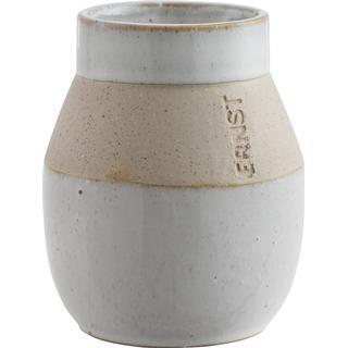 Ernst Stoneware 8x10cm