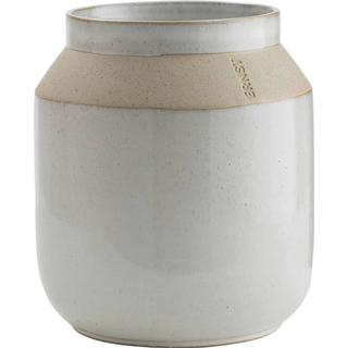 Ernst Stoneware 15.5x18cm
