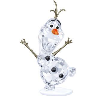 Swarovski Olaf 8.9cm Figurine