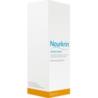 Garnier Nourkrin Conditioner 150ml