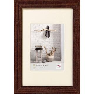 Walther Home 40x50cm Photo frames