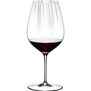 Riedel Performance Red Wine Glass 83.4 cl 2 pcs
