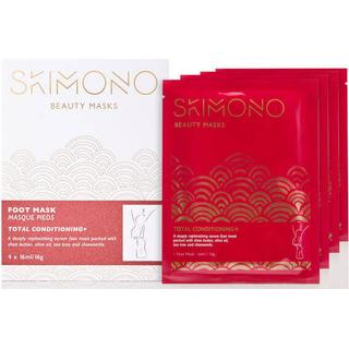 Skimono Total Conditioning+ 4-pack