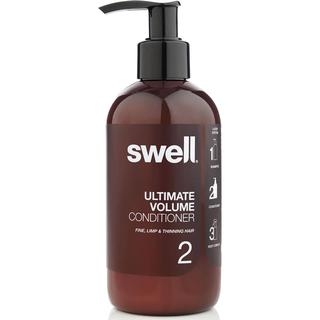 Swell Ultimate Volume Conditioner 250ml