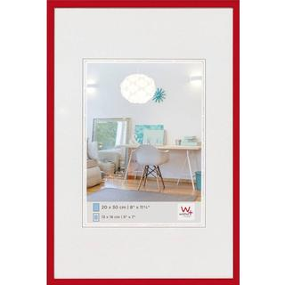 Walther New Lifestyle 20x25cm Photo frames