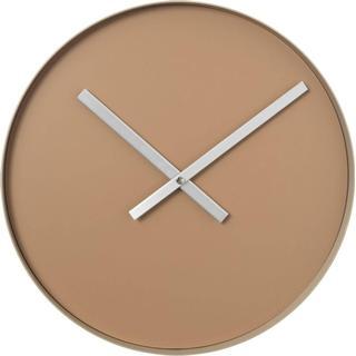 Blomus Rim 40.5cm Wall Clock