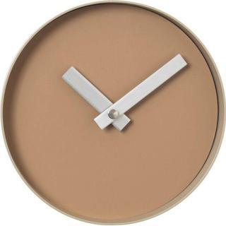 Blomus Rim 20cm Wall clock