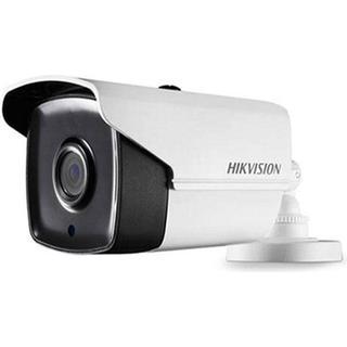 Hikvision DS-2CD1023G0E-I 2.8mm