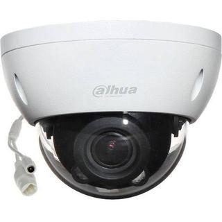 Dahua IPC-HDBW2531R-ZS