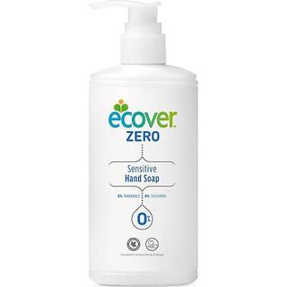 Ecover Zero Sensitive Hand Soap 250ml